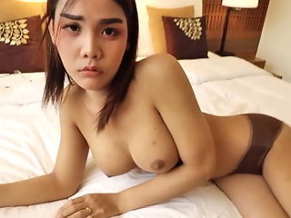 amateur (shemale), ladyboy (shemale), big cock (shemale), big tits (shemale), blowjob (shemale), guy fucks shemale (shemale)